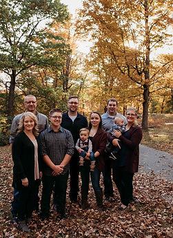 Brassard_Family_197.jpg