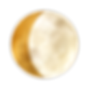 9_MOON%20PHASES_edited.png