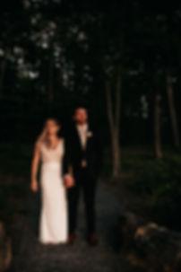 Married_S+A___835.jpg