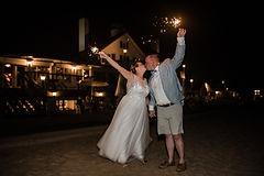 Married_A+M__659.jpg