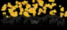 2020 Logo_Black_No Name.png