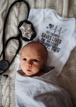 Baby Dominic_62.jpg