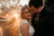 Married_J+S_797.jpg