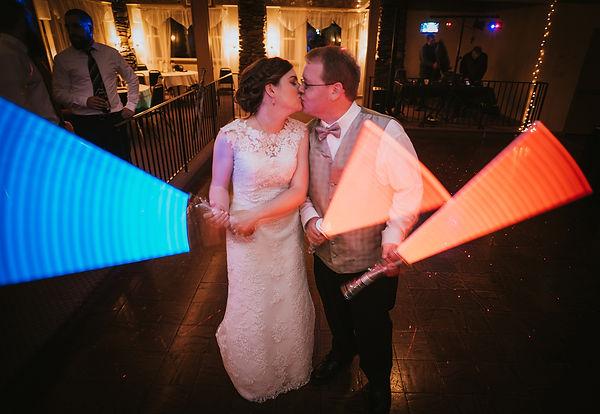 Kayla+Mike_Wedding_605.jpg