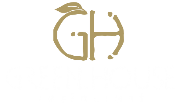 GreenHouse Restaurant Gig Harbors Finest Dining
