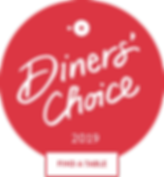 diners_choice_badge_2019_2.png