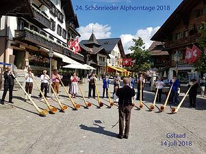 24.-schoenrieder-alphorntage-2018.jpg