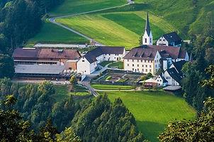 St.Gerold.jpg