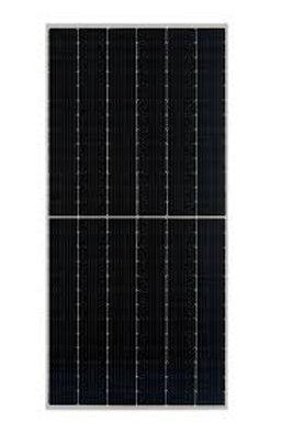 Panel solar Jinko Solar 465Wp Monocristalino