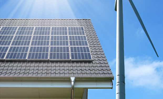 house-with-solar-and-wind-energy.jpg