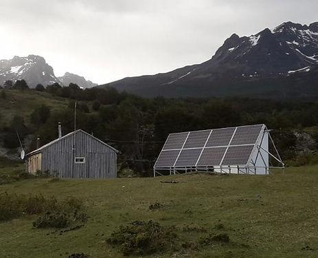 foto rural.jpg