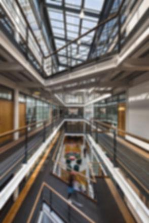 great_western_studios_stairwell.jpg
