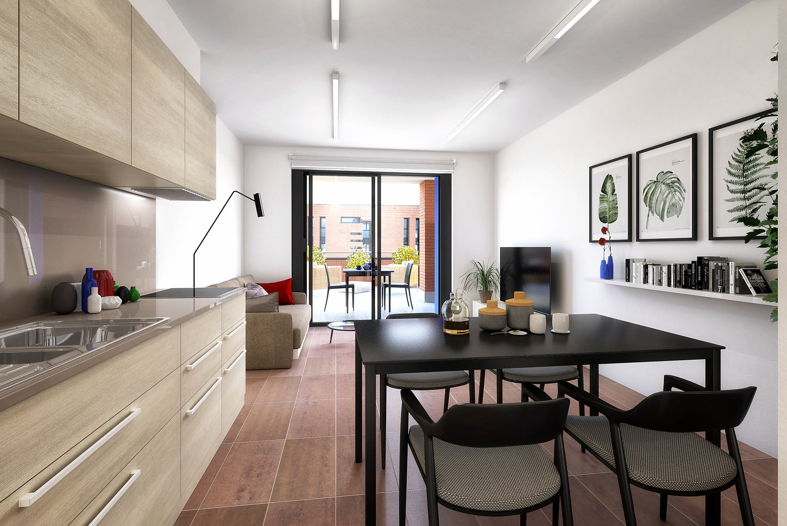 Residenza_Silvia_Appartamento.jpg