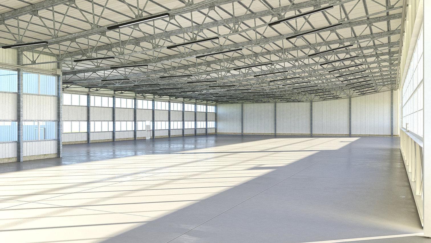 Hangar_Interno_V5_Senza_Parete_Divisoria