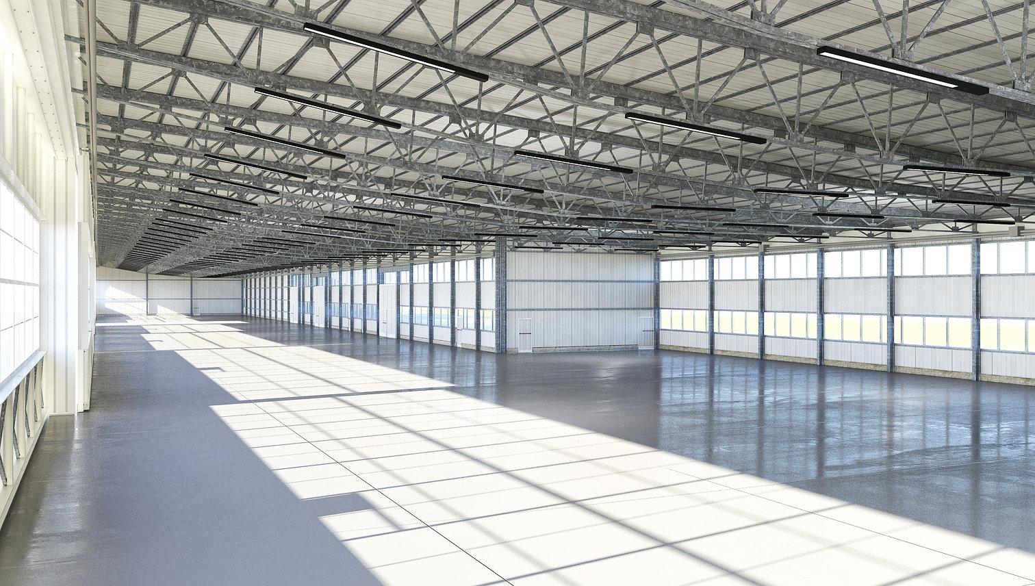Hangar_Interno_V1_Senza _Parete_Divisori