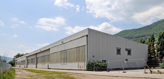 Hangar_DSC_1448b.jpg