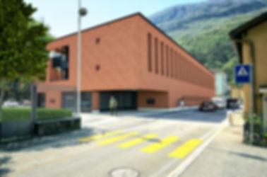 Residenza_Silvia_V3.jpg