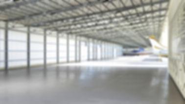 Hangar_Interno_V3_Senza_Parete_Divisoria