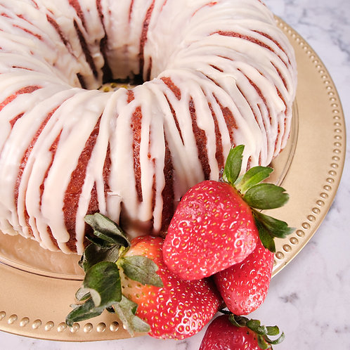 The Strumberry (Strawberry)