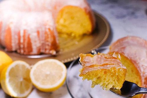 The Lerumon (Lemon)