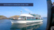 200518_Tourism_Hardy_Boat_Cruises2.png