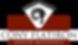 cony-flatiron-logo.png