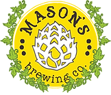 masons-yellow-logo-193586-320x272.png