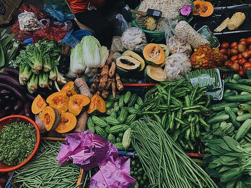 photo-of-assorted-vegetables-4054850.jpg