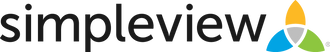 simpleview_primary LOGO.png