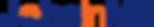 JobsInXX_logo_no_tag-200h-ME.png