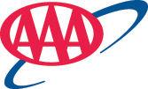 AAA_4C_Logo.jpg