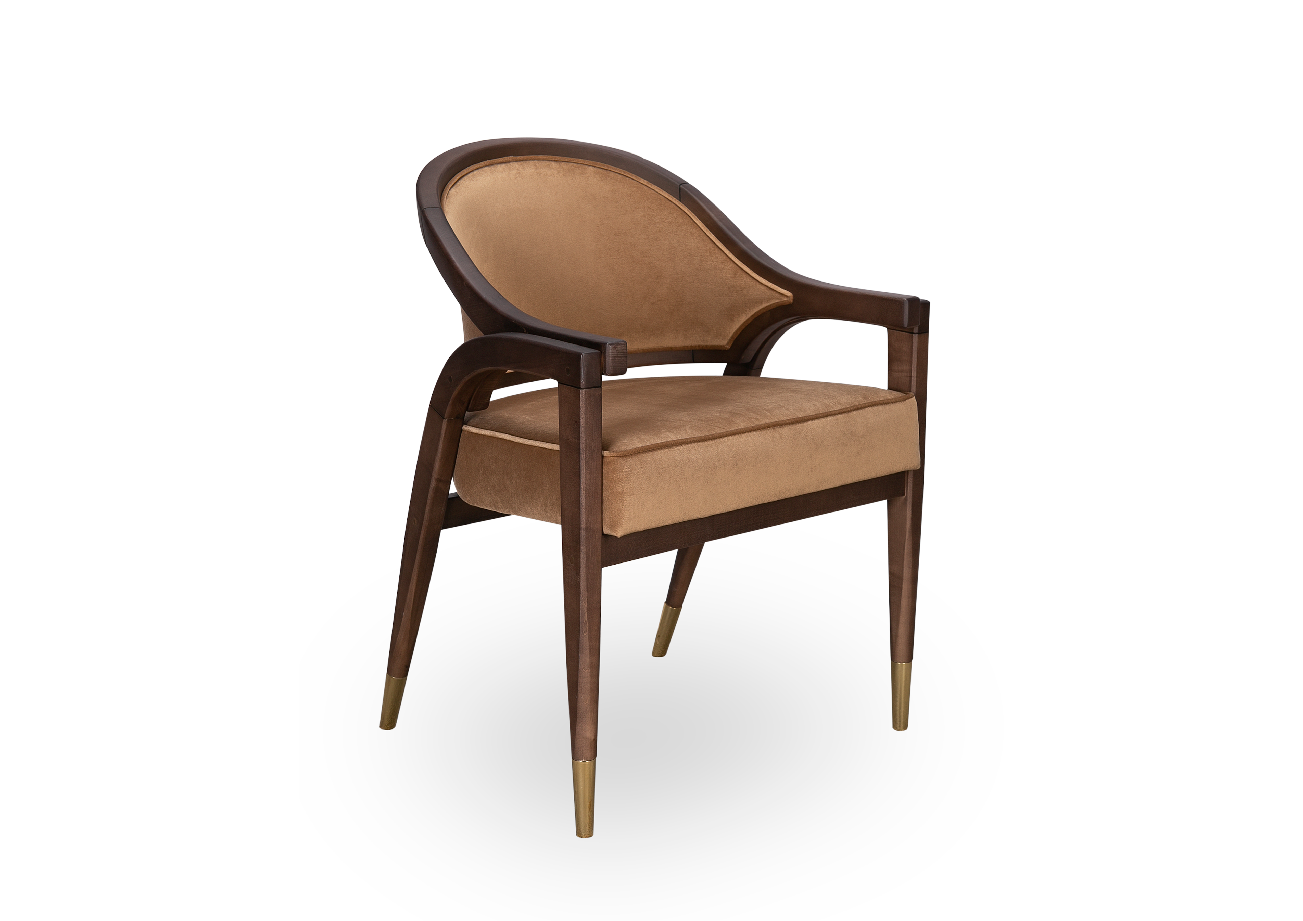 willow-II-chair