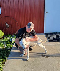 German Shepherd-buyer-Dakota-2021_edited.jpg