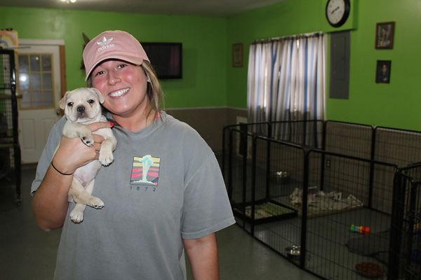 Puppy-Buyer-Cooper-Lauren (5).JPG