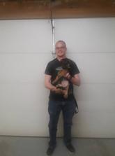 German_Shepherd_Puppies_For_Sale_buyer.j