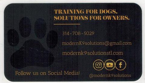 Business-Card-Dog-Trainer-2021.jpg