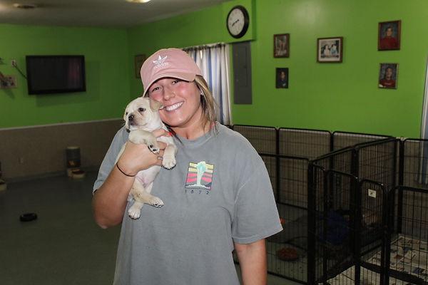 Puppy-Buyer-Cooper-Lauren (1).JPG