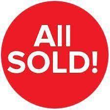 all-sold-logo-2021.jfif