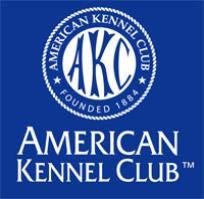 AKC-LOGO-Blue.jpg