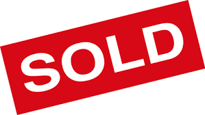 sold-logo-2021.png