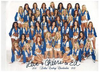Buyer-Dallas-Cowboy-Cheerleader-Brittney