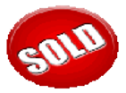 sold-220x161-101x74.png