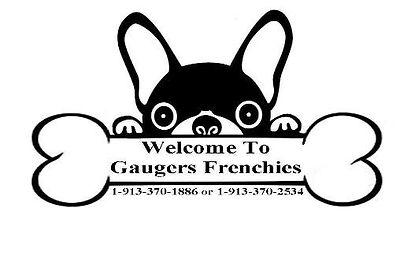 gaugersfrenchie-logo-2021.jpg