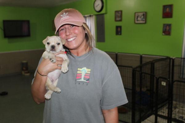 Puppy-Buyer-Cooper-Lauren (4).JPG