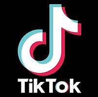 Tiktok-logo-2-3-2021_edited.jpg