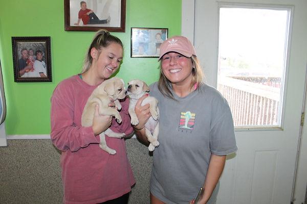 Puppy-Buyer-Cooper-Lauren (9).JPG