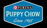 Purina-Puppy-Chow-1965-logo.jpg