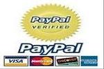 paypal-Verified-logo.jpg
