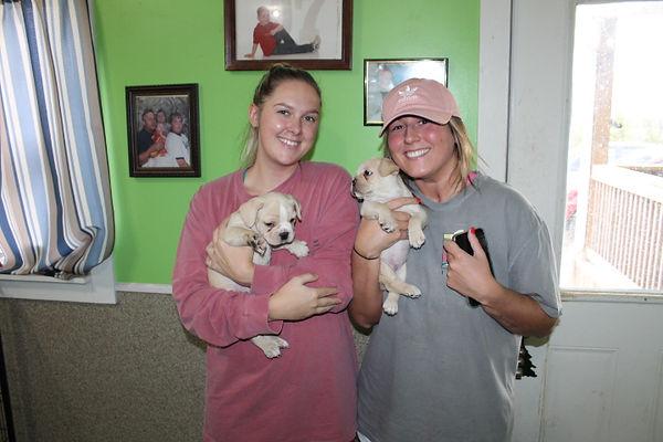 Puppy-Buyer-Cooper-Lauren (8).JPG