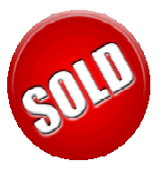 sold-220x161-180x189.png
